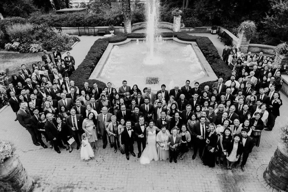 jenn&paul_wedding0787.jpg