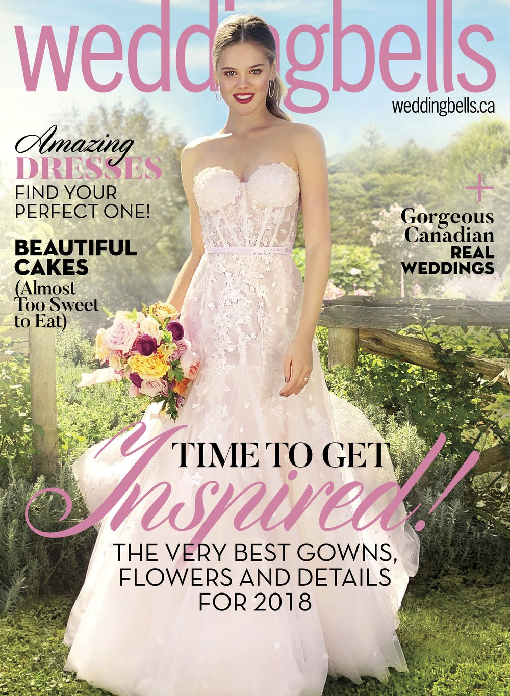_COVER_weddingbells summerpring 2018.jpg