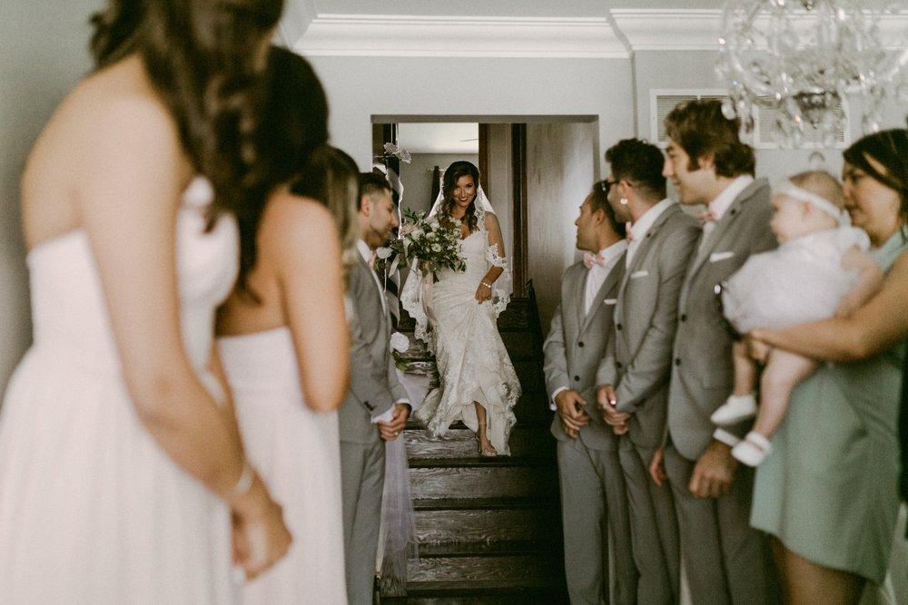 DanielaKamal_WEDDING_DOCTORSHOUSE_bisouseventsYAS-79ASE.jpg