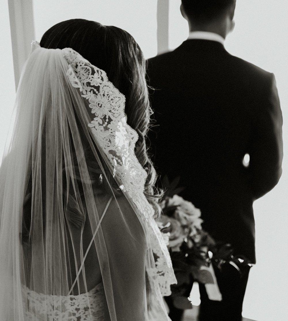 DanielaKamal_WEDDING_DOCTORSHOUSE_bisouseventsYAS-82ASE.jpg