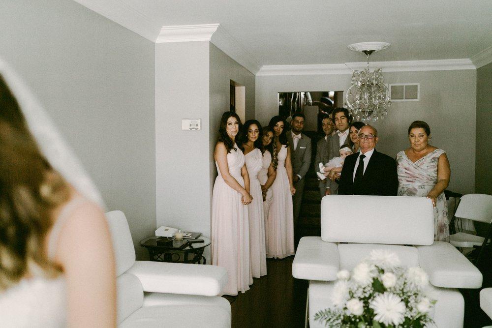 DanielaKamal_WEDDING_DOCTORSHOUSE_bisouseventsYAS-87ASE.jpg