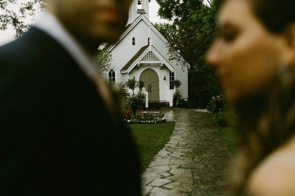 DanielaKamal_WEDDING_DOCTORSHOUSE_bisouseventsYAS-135ASE.jpg