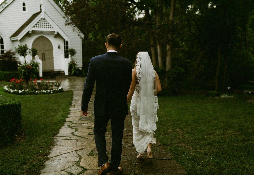 DanielaKamal_WEDDING_DOCTORSHOUSE_bisouseventsYAS-137ASE.jpg