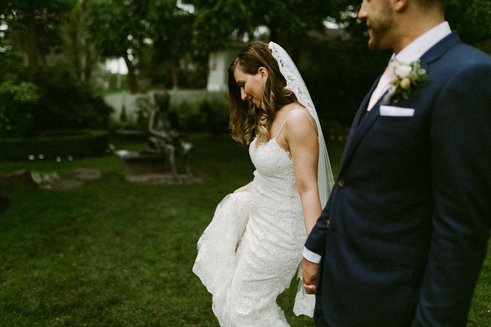 DanielaKamal_WEDDING_DOCTORSHOUSE_bisouseventsYAS-138ASE.jpg
