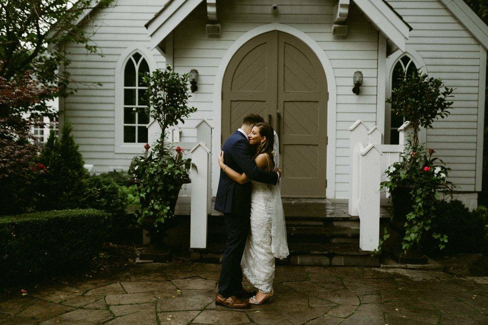 DanielaKamal_WEDDING_DOCTORSHOUSE_bisouseventsYAS-141ASE.jpg