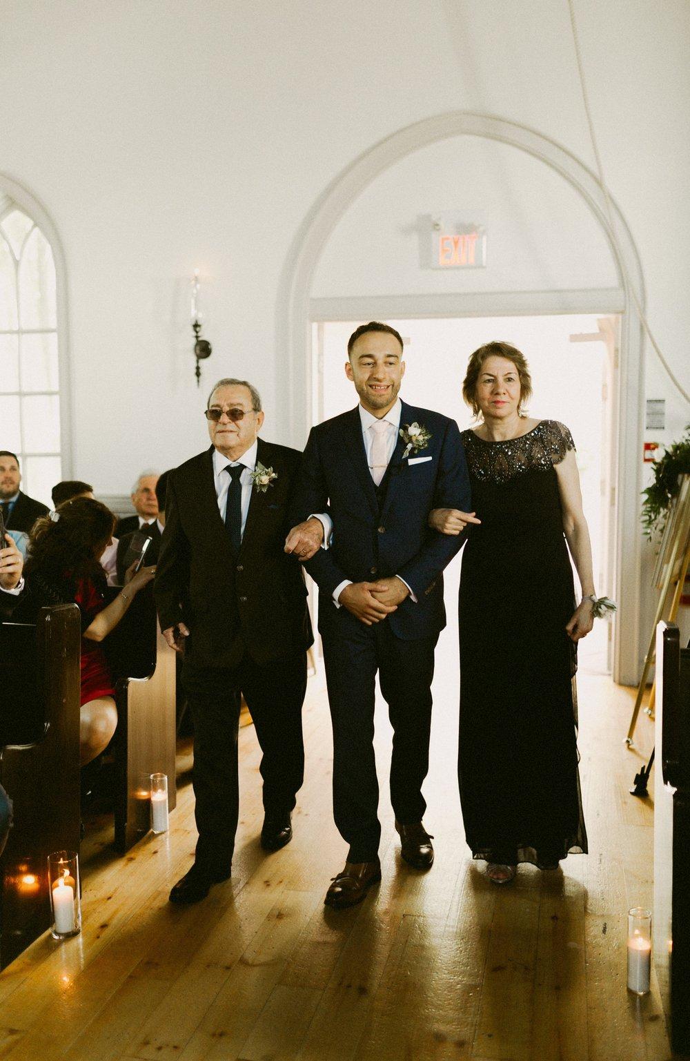 DanielaKamal_WEDDING_DOCTORSHOUSE_bisouseventsYAS-202ASE.jpg
