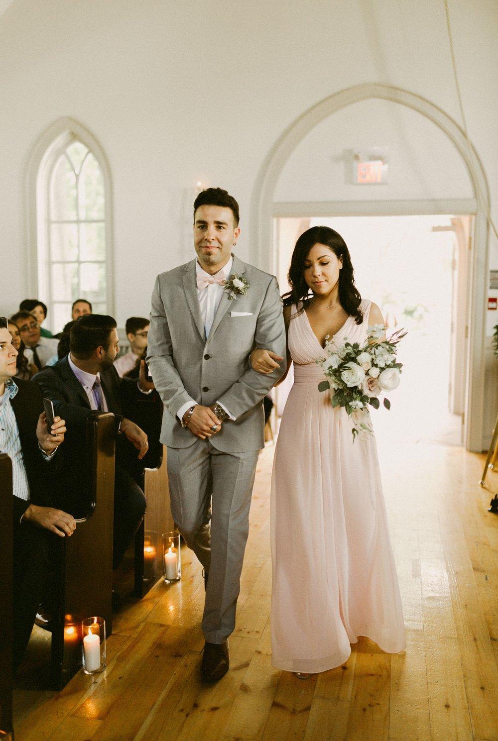 DanielaKamal_WEDDING_DOCTORSHOUSE_bisouseventsYAS-206ASE.jpg