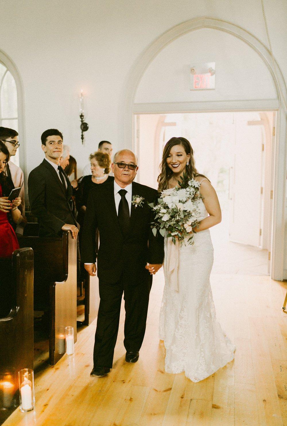 DanielaKamal_WEDDING_DOCTORSHOUSE_bisouseventsYAS-221ASE.jpg