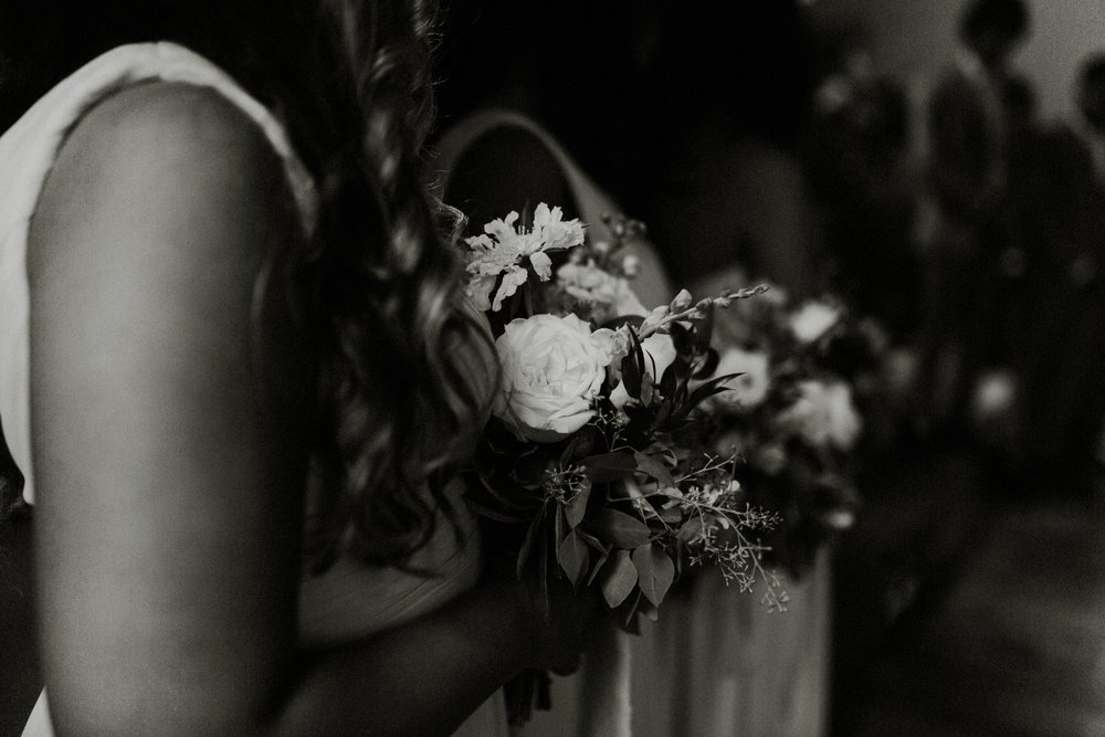 DanielaKamal_WEDDING_DOCTORSHOUSE_bisouseventsYAS-232ASE.jpg