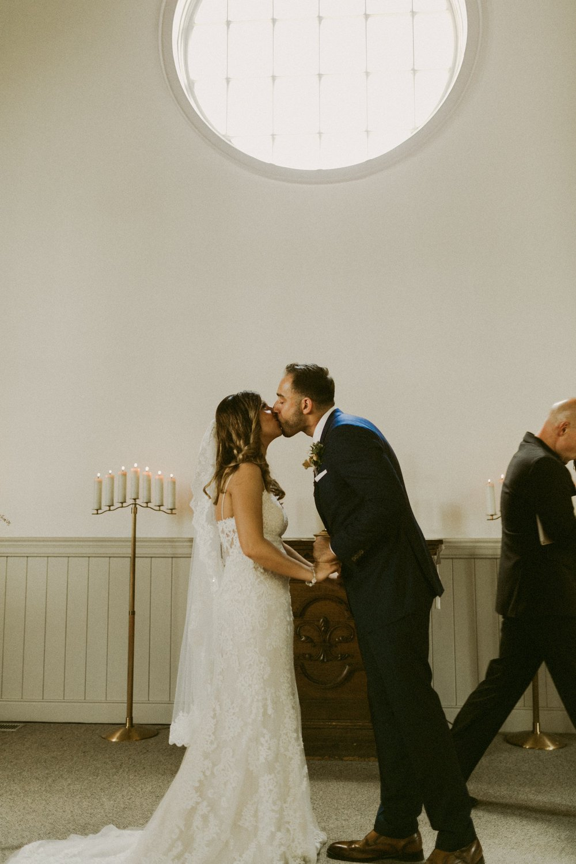 DanielaKamal_WEDDING_DOCTORSHOUSE_bisouseventsYAS-238ASE.jpg
