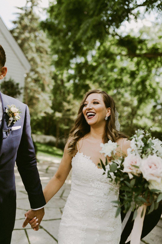 DanielaKamal_WEDDING_DOCTORSHOUSE_bisouseventsYAS-273ASE.jpg