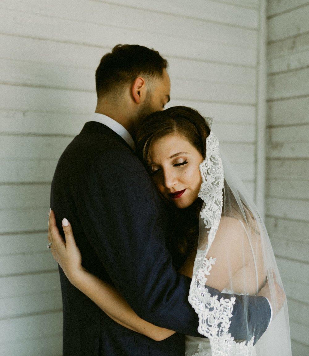 DanielaKamal_WEDDING_DOCTORSHOUSE_bisouseventsYAS-358ASE.jpg
