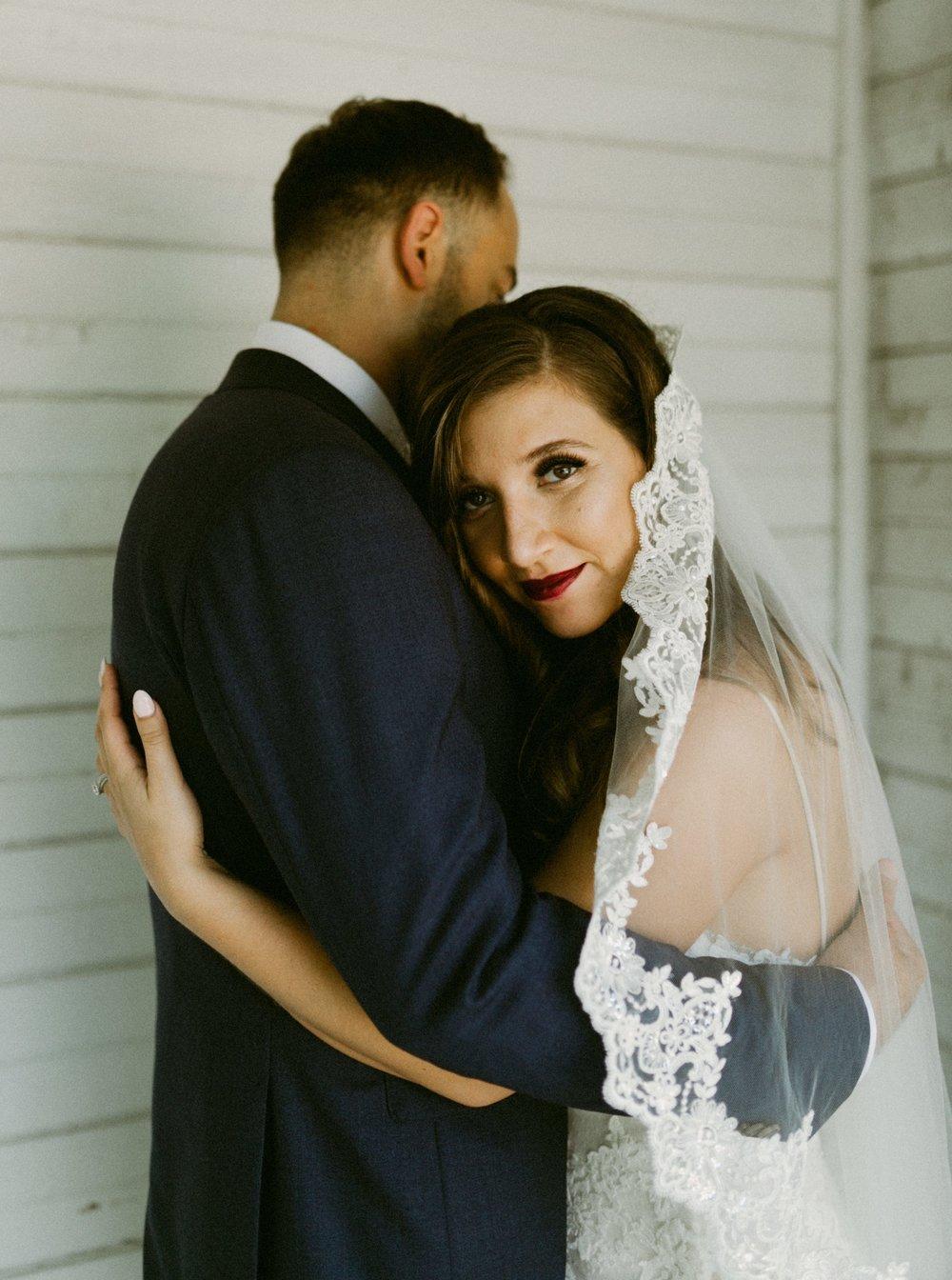 DanielaKamal_WEDDING_DOCTORSHOUSE_bisouseventsYAS-361ASE.jpg