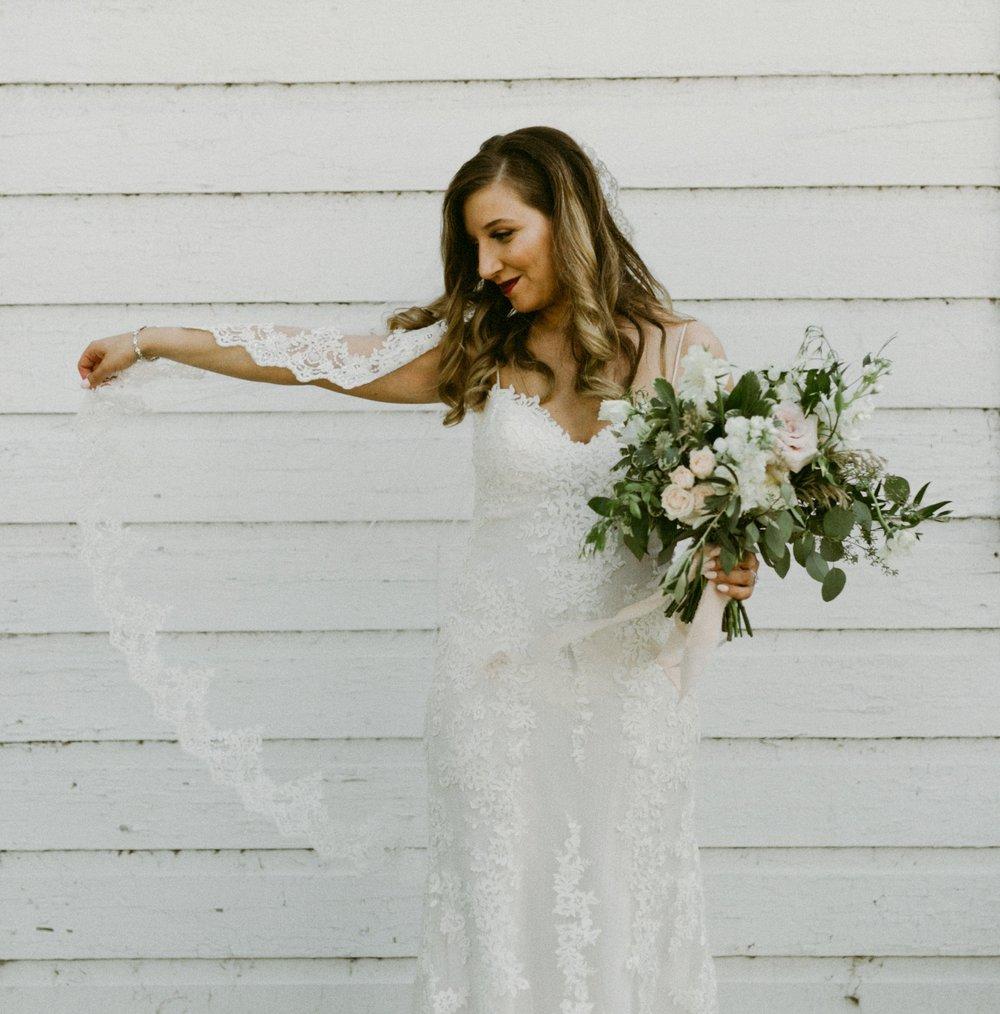 DanielaKamal_WEDDING_DOCTORSHOUSE_bisouseventsYAS-375ASE.jpg