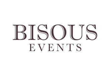 Bisous Events
