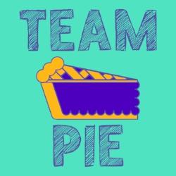 Team Pie-z.jpg