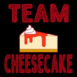Team Cheesecake-z.jpg
