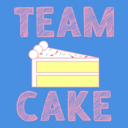 TeamCake-z.jpg