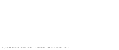 Vinalhaven Photography Project
