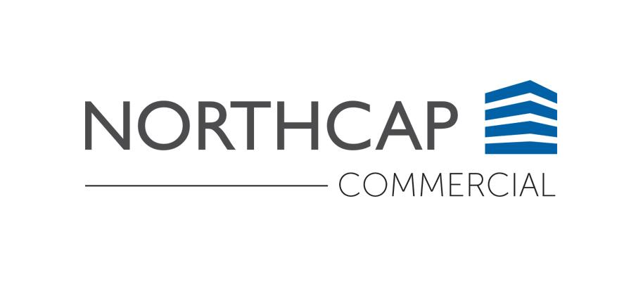 NorthcapCommercial_Logo.jpg