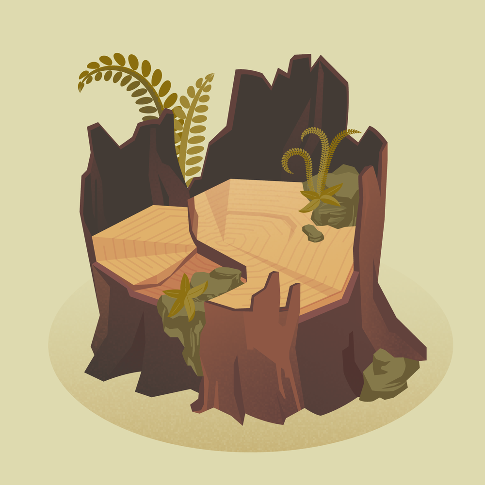 stump_4c.png