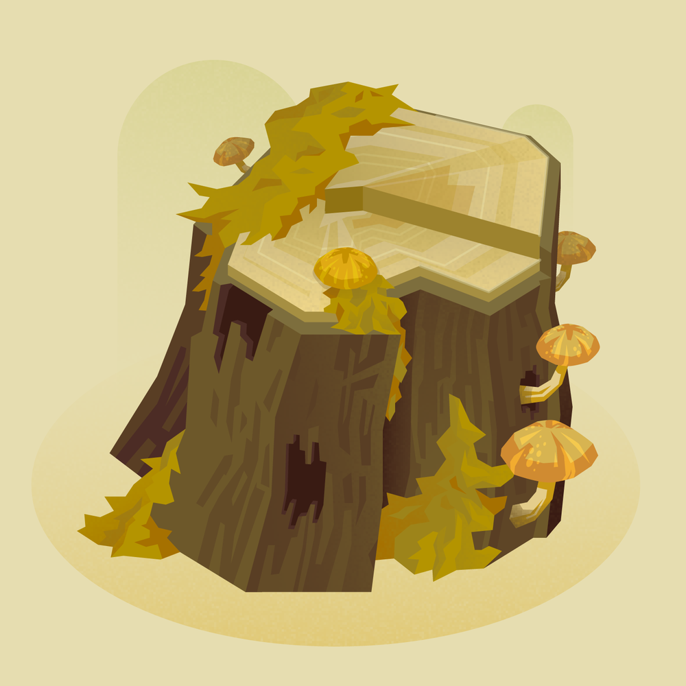 stump_7.png