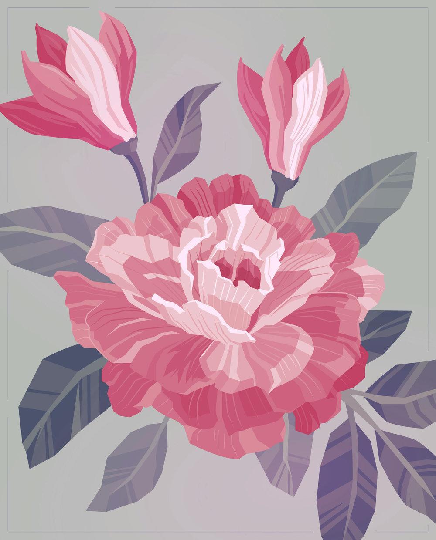 Camellia_2g_psd.jpg