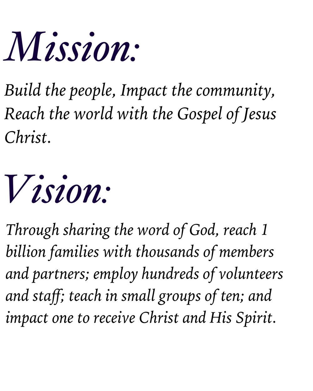 mission:vission.jpg