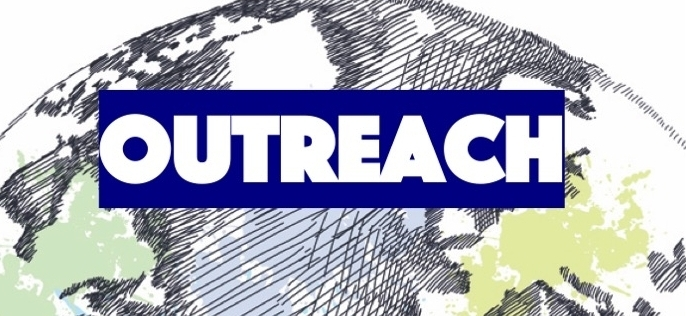 WCC Outreach Ministry