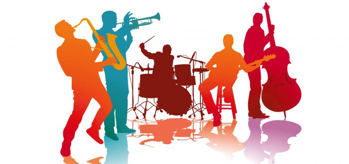 Musicians-and-the-Prevention-of-Hearing-Loss-1-700x330.jpg