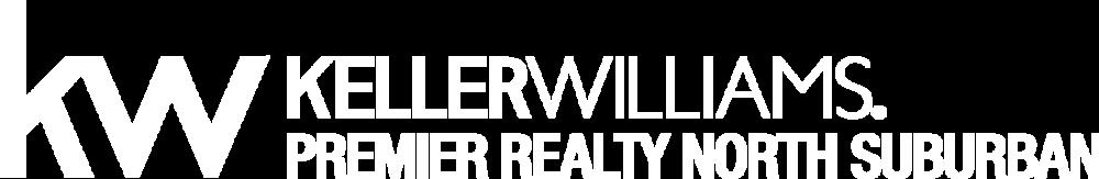 KellerWilliams_Realty_PremierRealtyNorthSuburban_Logo_rev-W.png