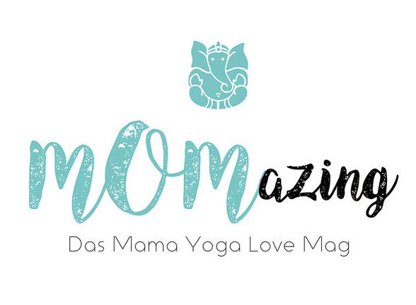 07. Januar 2018, Inken Arntzen über Angst, Affirmationen und ihren brandneuen Mom-to-be-Circle- Die HypnoBirthing-Kursleiterin im Geburts-Interview