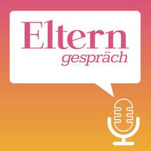 "Podcast Interview mit Julia Schmidt-Jortzig ""Erst Geburtstrauma, dann Traumgeburt"