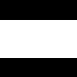 Creatively Innovative Logo - White.png