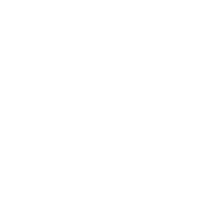 Go 2 Print Media