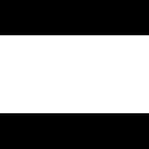 GO2logo_web.png