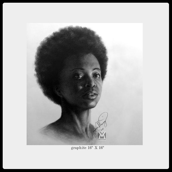 Drawing-Afri-Ameri-Afro1.jpg