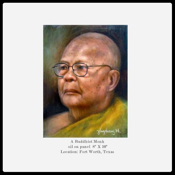 Buddhist Monk_Amarillo.jpg