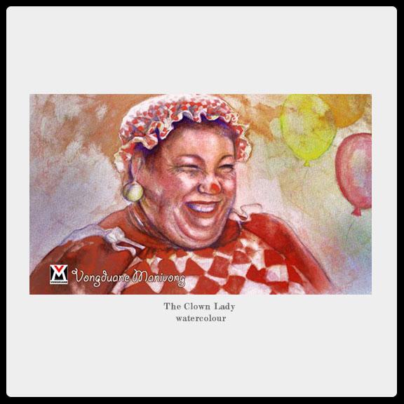 Clown Lady.jpg