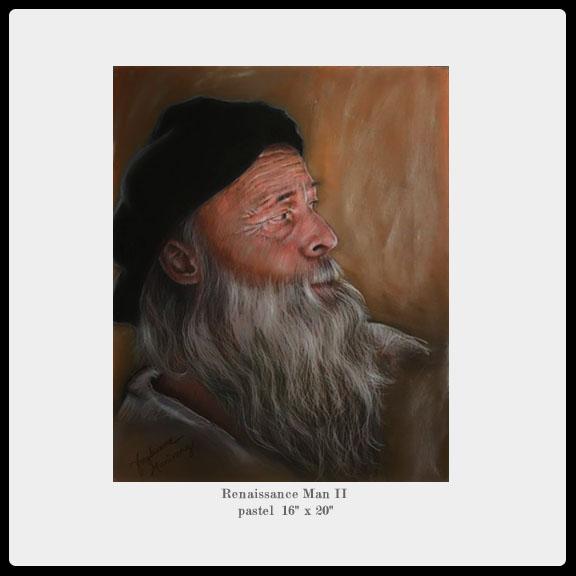 Renaissance Man II.jpg