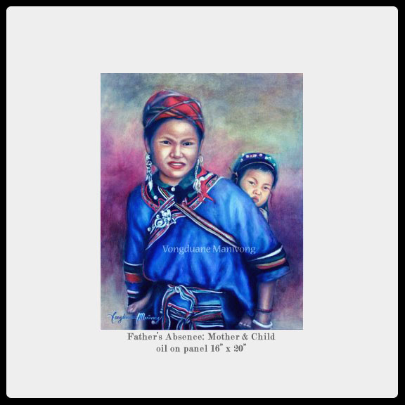 Mhong Mother and Child.jpg
