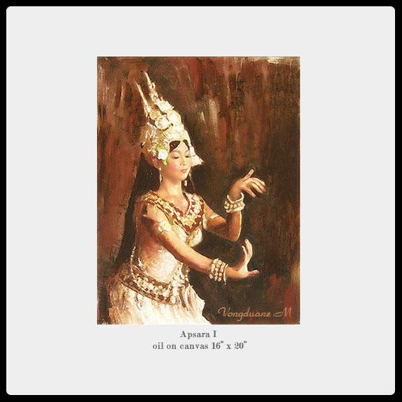 Apsara I.jpg