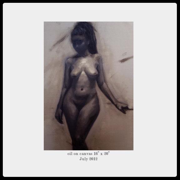 Nude Studies7-28-2012B.jpg