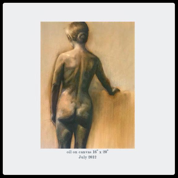 Nude Studies7-28-2012.jpg