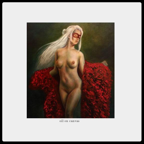 Nude-TheFamousAlchemist I.jpg
