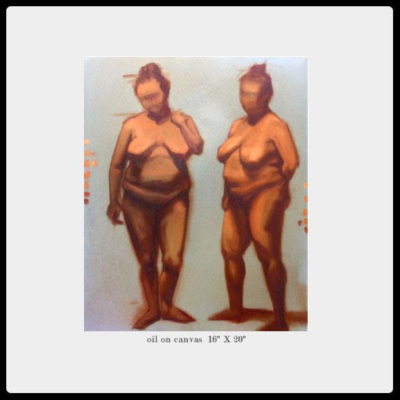 Nude Studies7-26-2015G.jpg