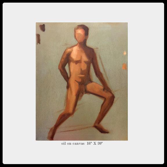 Nude Studies7-26-2015H.jpg