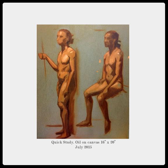 Nude Studies7-26-2015D.jpg