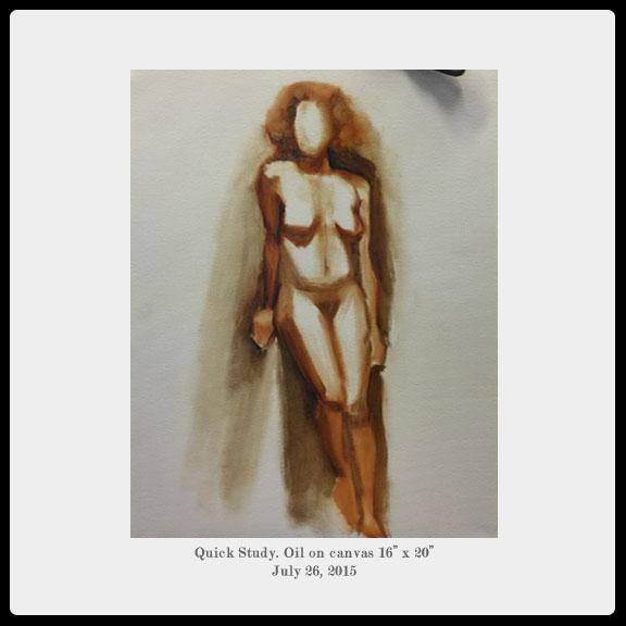 Nude Studies7-22-2015.jpg