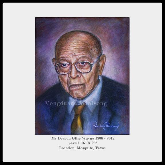 Mr Decon Ollie Wayne 1906-2012.jpg